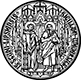 Seal: University of Leipzig